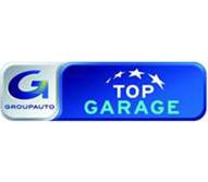 Garage argenteuil entretien r paration d pannage for Garage auto argenteuil